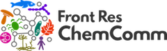 Frontier Research on Chemical Communications